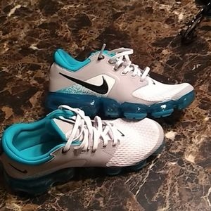 Excellent, Beautiful Nike Vapormax